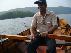 S7001130 (Rajeev Mittal) Tags: lake disdtrict