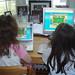 Social computing