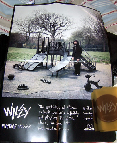 wileyposter