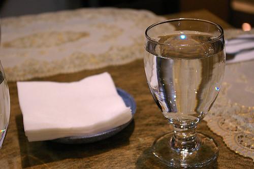 IMGP8956_這是能量水 不是普通的白開水哦