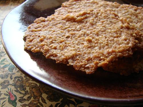 oatmeal 006