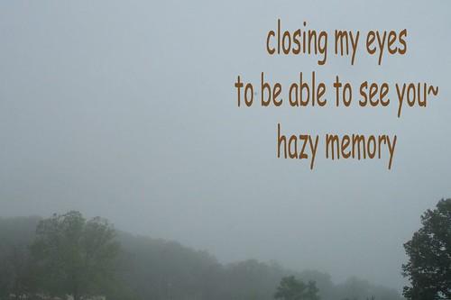 closingmyeyes