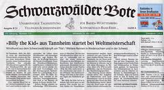 Schwarzwälder Bote_WEB