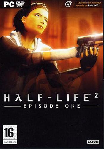 halfl2epone