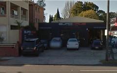 559 LIVERPOOL ROAD, Strathfield NSW