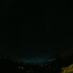 Bloomsky Enschede (December 8, 2016 at 07:13AM) (mybloomsky) Tags: bloomsky weather weer enschede netherlands the nederland weatherstation station camera live livecam cam webcam mybloomsky