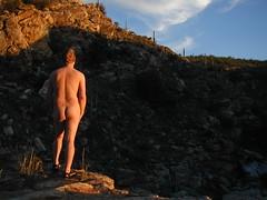 P1010083 (spfburn) Tags: naturism nudist naturist fkk nudism