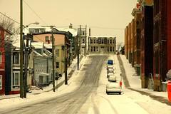 easter morning 2007 (5) (Number Six (bill lapp)) Tags: canada newbrunswick saintjohn nbphoto utatafeature keepexploring