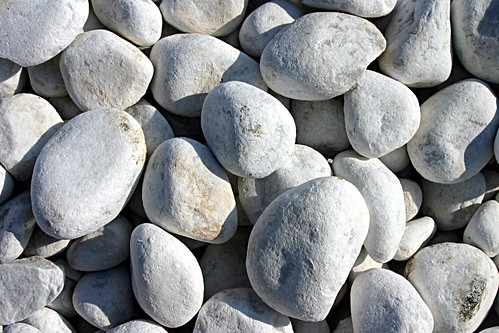 Did You Know Stones Can Be Used For Solar Energy Storage?