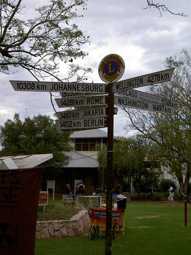 Alice Springs 3