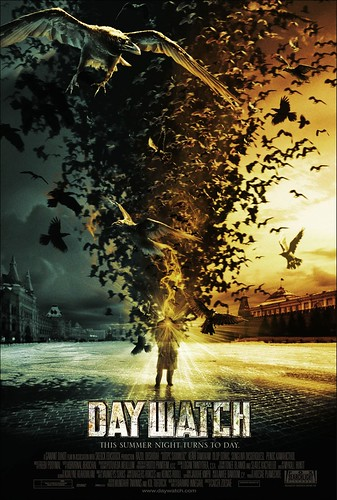 daywatch us poster 1