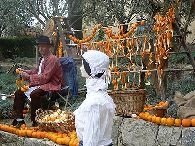 l'éplucheur d'oranges.jpg