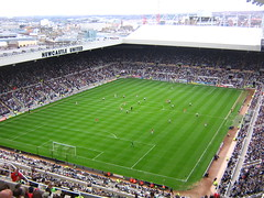 453200921 317846325a m Newcastle United Betting