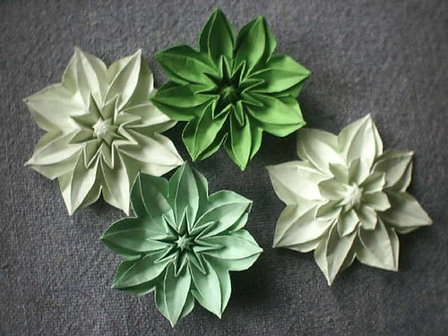 Christmas flower origami choice image flower decoration ideas christmas flower origami gallery flower decoration ideas christmas flower origami choice image flower decoration ideas christmas mightylinksfo