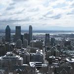 Montreal Quebec thumbnail