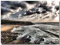 2007_0403Sintra_Praia_Maçãs (vmribeiro.net) Tags: praia portugal geotagged sintra z colares maçãs i500 interestingness001 abigfave ilustrarportugal sérieouro geo:lat=38826703 geo:lon=9469823