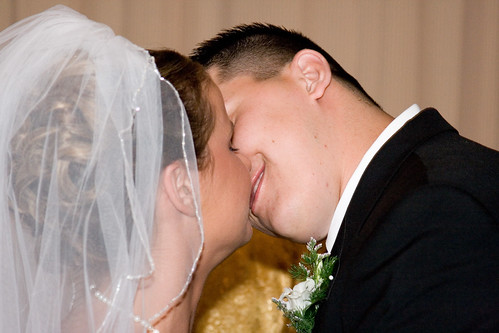 Sarah Wedding - The Wedding - 072 - web