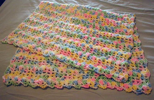 firstbabyblanket