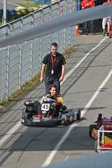 AvD-Pro-2000-Kartrennen-Aschersleben-26-27.5-030 (Mach 1 Kart) Tags: kart kartrennen mach1 avdpro2000
