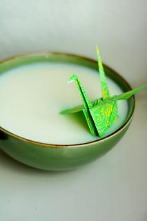 milk crane