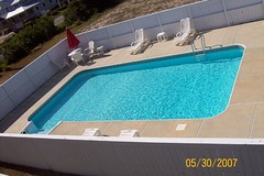 Salvo Rental Pool