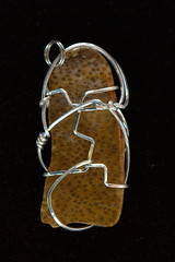 IMG_7030.CR2 (Abraxas3d) Tags: stone wire jean wrap jewelry