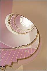 spiral no.2 - by herbstkind