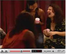 YouTube screen shot (FunnyBiz) Tags: youtube pureromance
