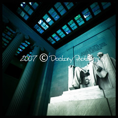 lincoln memorial (DocTony Photography) Tags: travel usa temple washingtondc dc washington memorial bravo searchthebest lincoln lincolnmemorial abrahamlincoln abelincoln artlibre superaplus aplusphoto doctony cookiesfavecolor