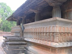 KALASI Temple Photography By Chinmaya M.Rao  (78)