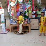 Janmashtami Celebration  (BDR) (19)
