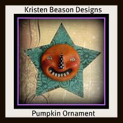 Kristen beasoon Door Prize