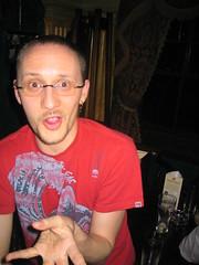 IMG_3241 (mickeyturn) Tags: drunk owenblacker