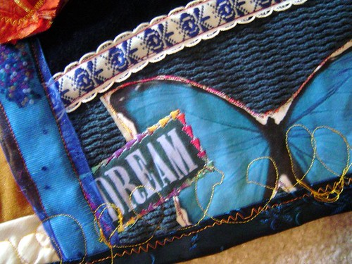 2007WIPfabricart_april010
