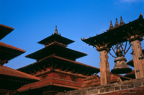 0702_nepal_517