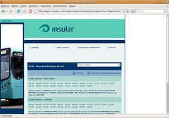 horarios_insular
