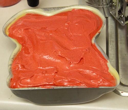 easter bunny cake pan. wilton easter bunny cake pan.