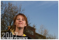 Petra softly flashed from rightfront ([ o ] luclodder photography) Tags: petra fkp fotokunstparkstad