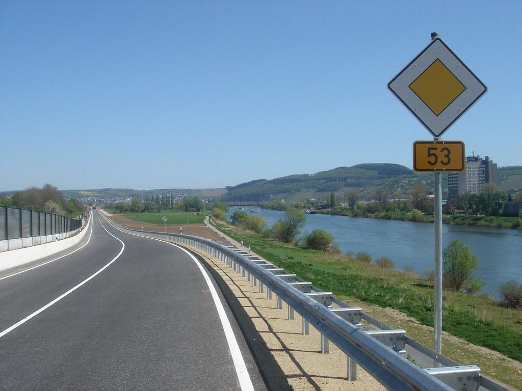 Bundesstraße 53