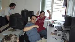 P1020198.JPG_s (meliniak) Tags: world championship budapest 2007 minesweeper winmine
