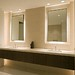 HKS & PAM WILSON - turtle creek condo - bathroom vanity.jpg