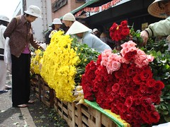(Uschi & Horst Pix) Tags: vietnam dalat hochland suedostasien zentrales reisebilder
