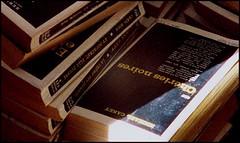 série noire (pulp fiction)