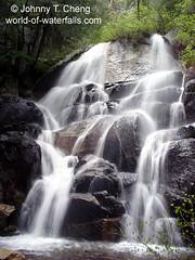 Wildcat Falls (storynature) Tags: california park river waterfall merced canyon falls sierra national waterfalls yosemite cascades sierras wildcat cascade cataract cataracts