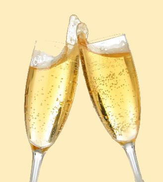 Doc Champagne