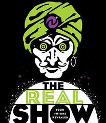 Real Show MSU Winners!