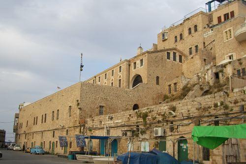 Jaffa-070517-19