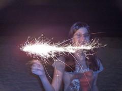 m_spark