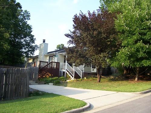 Beechtree, Cary, NC 27513