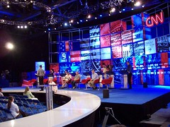 CNN DEBATES (SAT,  JUNE 2) 083.jpg